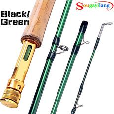 Fiber, fishingrod, flyfishingtackle, flyfishingpole