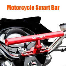 motorcycleaccessorie, motorbike, harleybarclamp, motorcycleextrabar