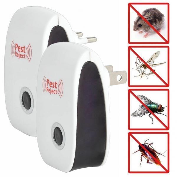 insectamppestrepeller, indoorpestrepeller, Pest Control, miceratcontrol