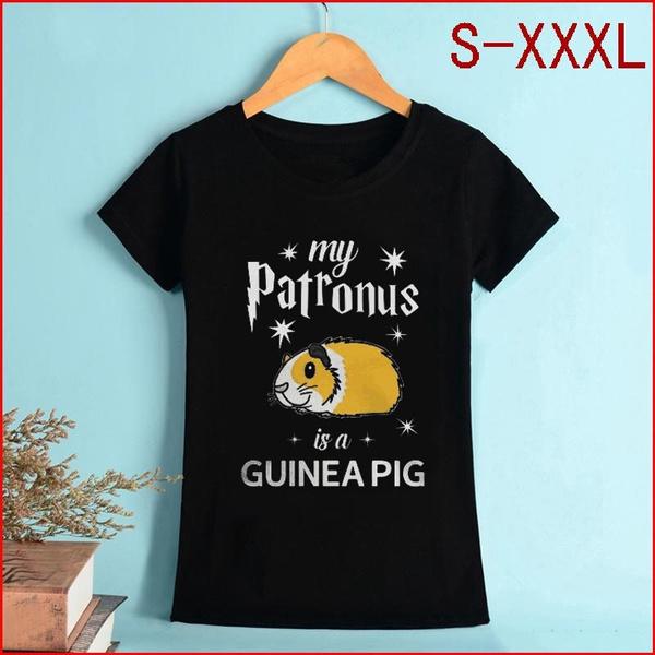 Fashion, womens shirt, summer shirt, guineapigshirt