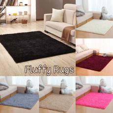 Decor, living room, Mats, Home & Living