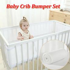babycribsmattresse, cribbumperset, babysafety, Beds