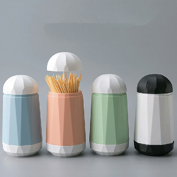 Storage Box, Box, toothpicksbox, toothpickholder