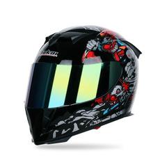 Helmet, motorcycle helmet, Cover, fullfacehelmet