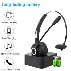 Headphones, Headset, noisereduction, Office