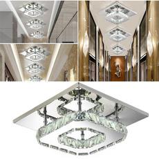 hallwaylightlamp, Lighting, ceilinglamp, hallwaylamp