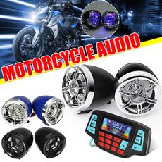 motorcycleaccessorie, Speaker Systems, Mini Speaker, bluetooth speaker