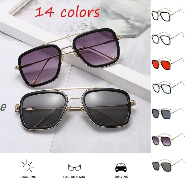 Fashion, streetbeateyewear, Iron, cheapersunglasse