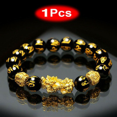 Charm Bracelet, beadsbangle, Jewelry, Gifts
