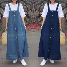 buttondowndres, denim dress, Jeans Dress, Plus Size