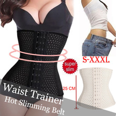 Fashion Accessory, shaperbellycincher, Corset, postpartumwaisttrainer