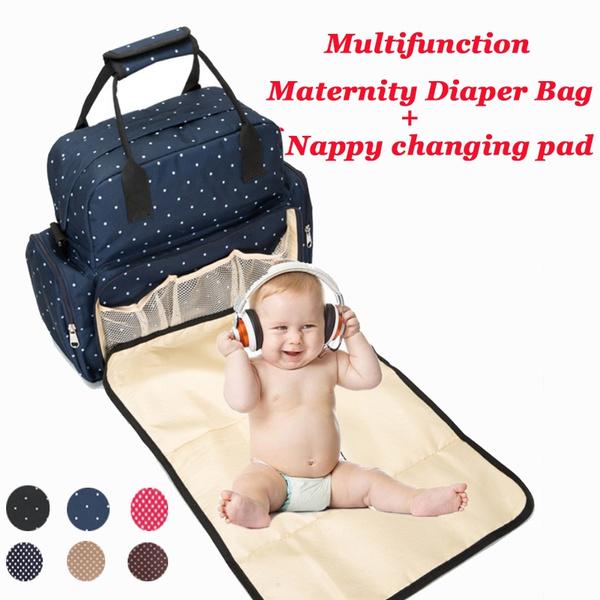Baby, motherbackpack, Outdoor, Capacity