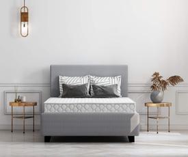 Fashion, Home & Living, Tops, namebedsidbedroom