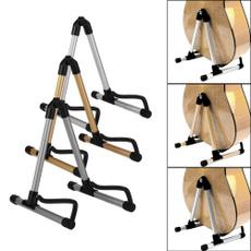 Home Decor, guitarfloorstand, foldingguitarstand, Housekeeping & Organization