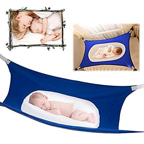 Beds, babyhammock, hammock, Family