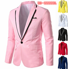 businesssuit, suitsformen, Plus Size, Blazer
