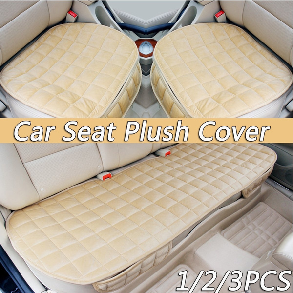 carseatcover, carseatpad, carseatcoverfullset, Cars