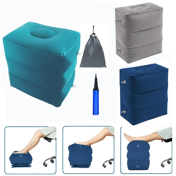 inflatablesofa, inflatablecouch, Office, footstoolseat