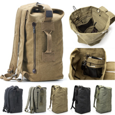 men backpack, Men, Capacity, Luggage