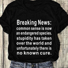 Funny, Funny T Shirt, topsamptshirt, women's fashion T-shirt