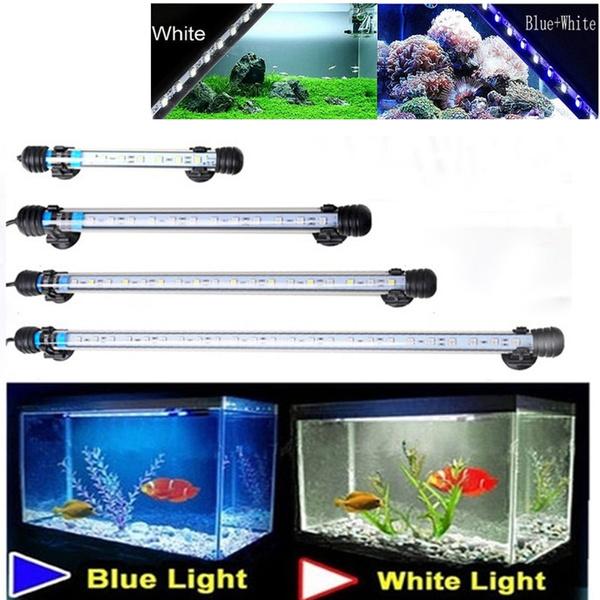 aquariumaccessorie, lights, led, aquariumlighting