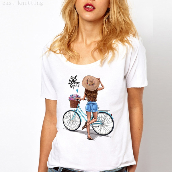 womensteetop, Fashion, Shirt, Gifts
