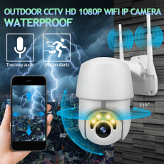 Outdoor, onvifcamera, Waterproof, Consumer Electronics
