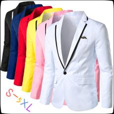 Jacket, Fashion, Blazer, Sleeve