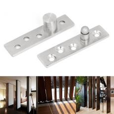 360degreerotating, Steel, cabinetdoor, Door