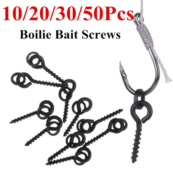 hair, fishingbait, Fishing Lure, carp