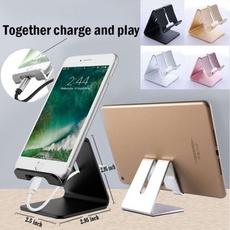 non-slip, ipad, phone holder, Tablets