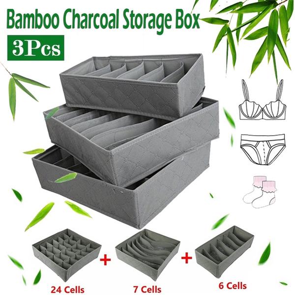dividerstorageboxe, case, dividerholderbox, closetstorage