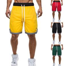 Fashion, Sports & Outdoors, Fitness, mensbasketballshortpant