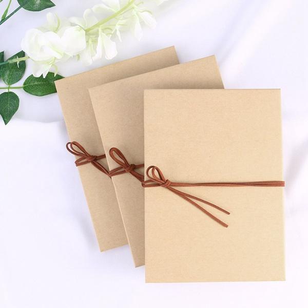Graduation Gift, album, Decor, hardcoveralbum