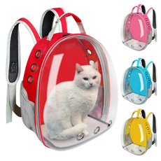 travel backpack, Outdoor, petcapsulebag, Breathable