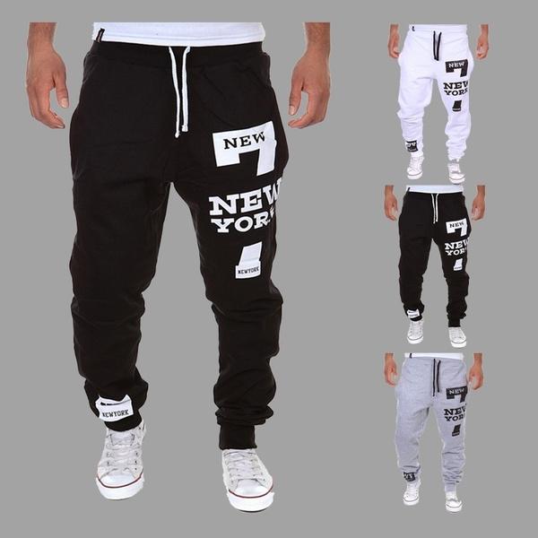 pantalonspourhomme, Fashion, sport pants, pants