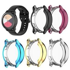 case, samsungwatchcover, Watch, Samsung