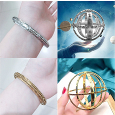 astronomicalball, Fashion, Jewelry, astronomical