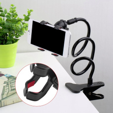 360degree, lazybracket, flexiblelongarmphoneholder, Mount