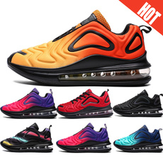 Sneakers, Plus Size, Sports & Outdoors, aircushion
