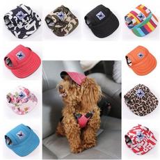 Fashion, doghat, Pets, sunshade