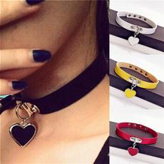 Goth, Fashion, Jewelry, valentinesdaygiftjewelry
