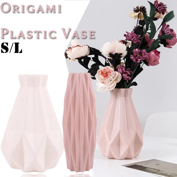 imitationceramicflowerpot, Pot, Ceramic, Vases