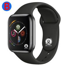 iphone 5, iphone, Apple, Iphone 4