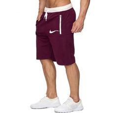 Men's Fashion, Shorts, Sport, knee