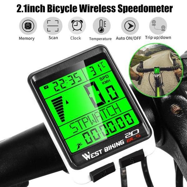 bicyclespeedometer, mtbbicycle, ebike, Bicycle