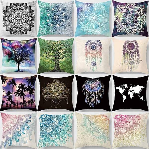 case, decoration, cushioncasecover, Fashion