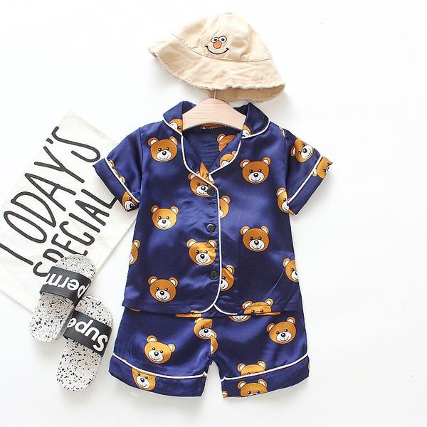 cute, Fashion, Indoor, boys clothes