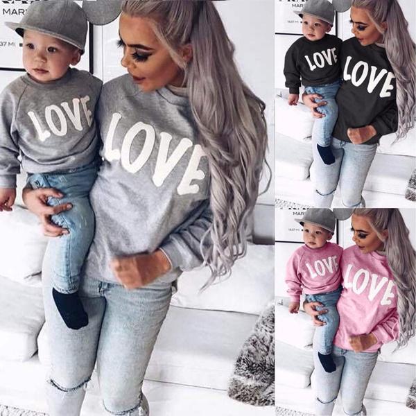 Family, Fashion, Love, motherandbaby