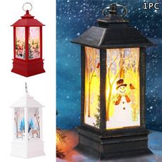 windowlamp, Light Bulb, Outdoor, led